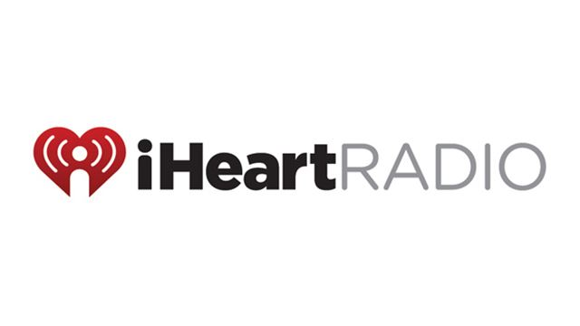 Listen Live on iHeart Radio
