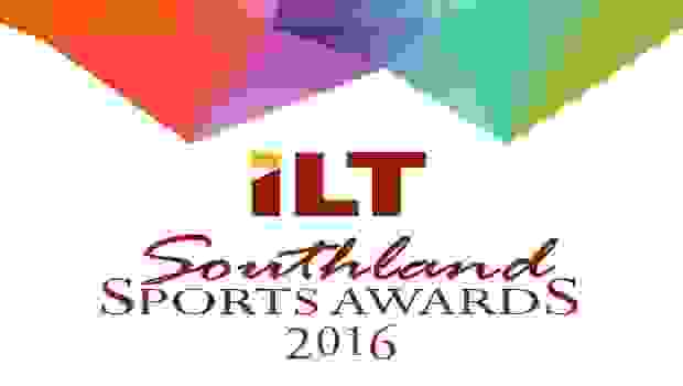 2016 ILT Southland Sports Awards Finalists Announced