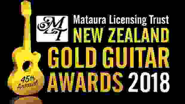 MLT NZGG Jnr/Int Finals - Molly Goodeve Encore Performance