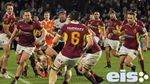 Win your tickets to the Southland Stags