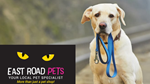 East Road Pets Lost and Found Pet Patrol