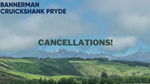 Cancellations Powered by Bannerman Cruickshank Pryde Lawyers